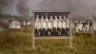 Песня про великую отечественную войну.