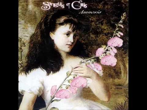 Sanguis Et Cinis   prinzessin Album: Madrigal