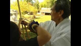 ZEN ARCHERY - KYUDO