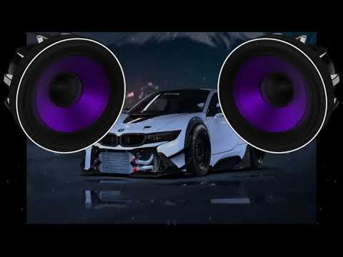 Tokyo Drift - (Trap Remix) (Extreme Bass Boosted)