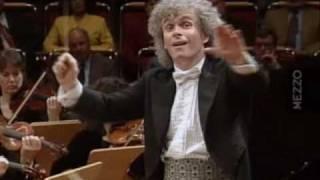 3.- Bartok Piano Concerto No 3, III Allegro vivace
