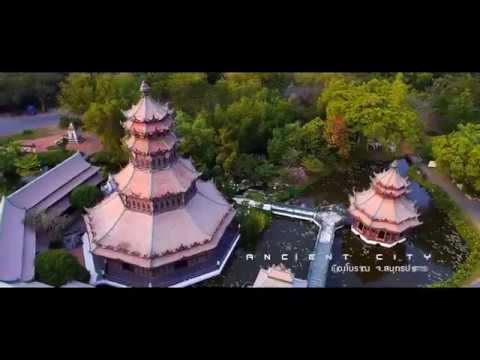 Thailand the world of an amazing beautiful wood castle hidden in pattaya the sanctuary of truth