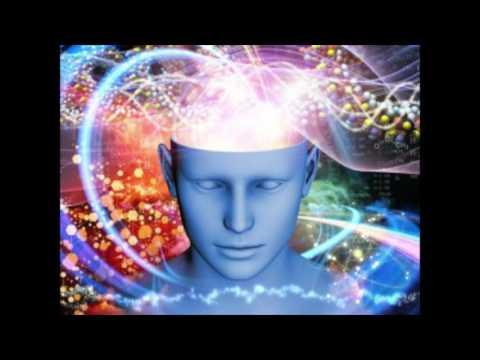 Flat earth spirituality: introduction thumbnail