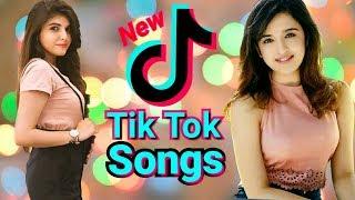 💝Best tiktok songs of 2020💚💞 |Dj song hindi| New hindi song💜 |Mp3 songs free download 💛|Tiktok song