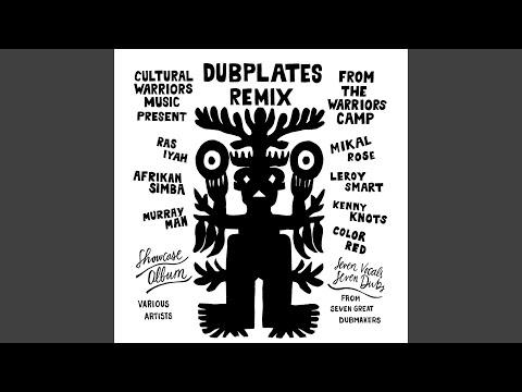 Cool & Humble (Jacin Remix)