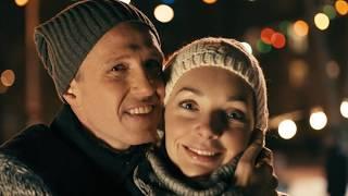 Любовь приходит не одна! 1 серия. Милый сериал, для милого вечера. Русский сериалы.