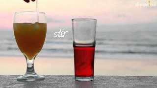 Tequila Sunrise Cocktail Recipe - Allrecipes.co.uk