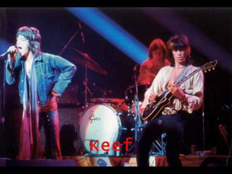 Rolling Stones My Obsession Betweens the Buttons