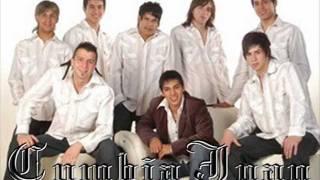 CUMBIA JUAN - PONCE DJ - ME VOLVI A ENAMORARA