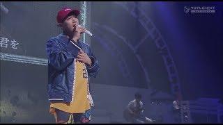 Jun. K (From 2PM) - Better Man