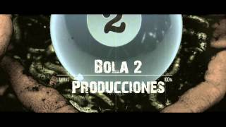 Gambar cover Bola 2 Producciones World of Worms  Footage # 3