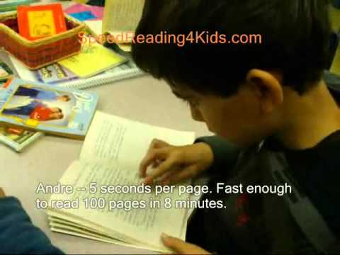 Major Reading Fluency Improvement for Kids with Attention Deficit Hyperactivity Disorder, Kids Games