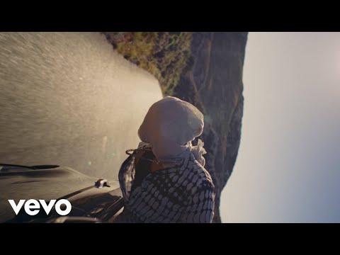 Youtube: Lefa – Smile (Clip officiel) ft. SCH
