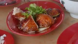KCHUP MKAN: Nasi Ayam Kepal