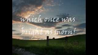 Selah - O Sacred Head Now Wounded -Lyrics