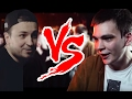 Jubilee vs ГНОЙНЫЙ aka Соня Мармеладова aka Слава КПСС mp3