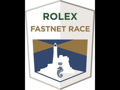 Fastnet 2017