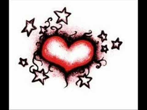 Magic Man Heart Lyrics