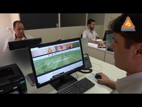 Mais tecnologia e funcionalidade para o Portal do Cooperado