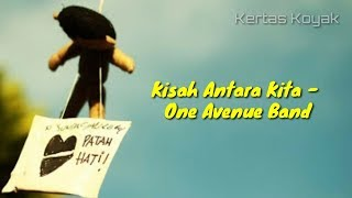 Download Lagu Bila Hati Telah Kecewa Bukan Yang Terbaik Adzrin Cover By Nayli Azmi