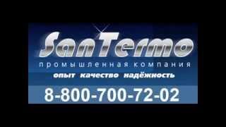 Компенсатор Линзовый(, 2013-09-18T04:34:42.000Z)