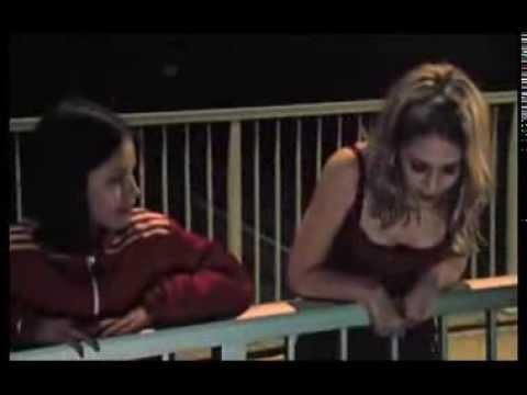 fucking movie Amal