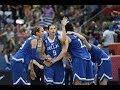 Εθνική Γυναικών: Λίγο... παρασκήνιο από τη νίκη επί της Σερβίας