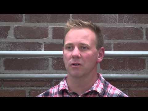Design Talks: The Future of Brewpub Design