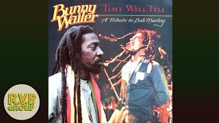 Download Bunny Wailer‎–Time Will Tell (A Tribute to Bob Marley) Full Album MP3 song and Music Video