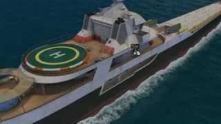 Secret Files 2: Puritas Cordis - Demo Gameplay - Boat Calypso Day