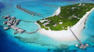 Six Senses Laamu Maldives Garantitatil.com