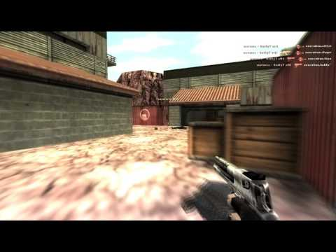Aces High 720p
