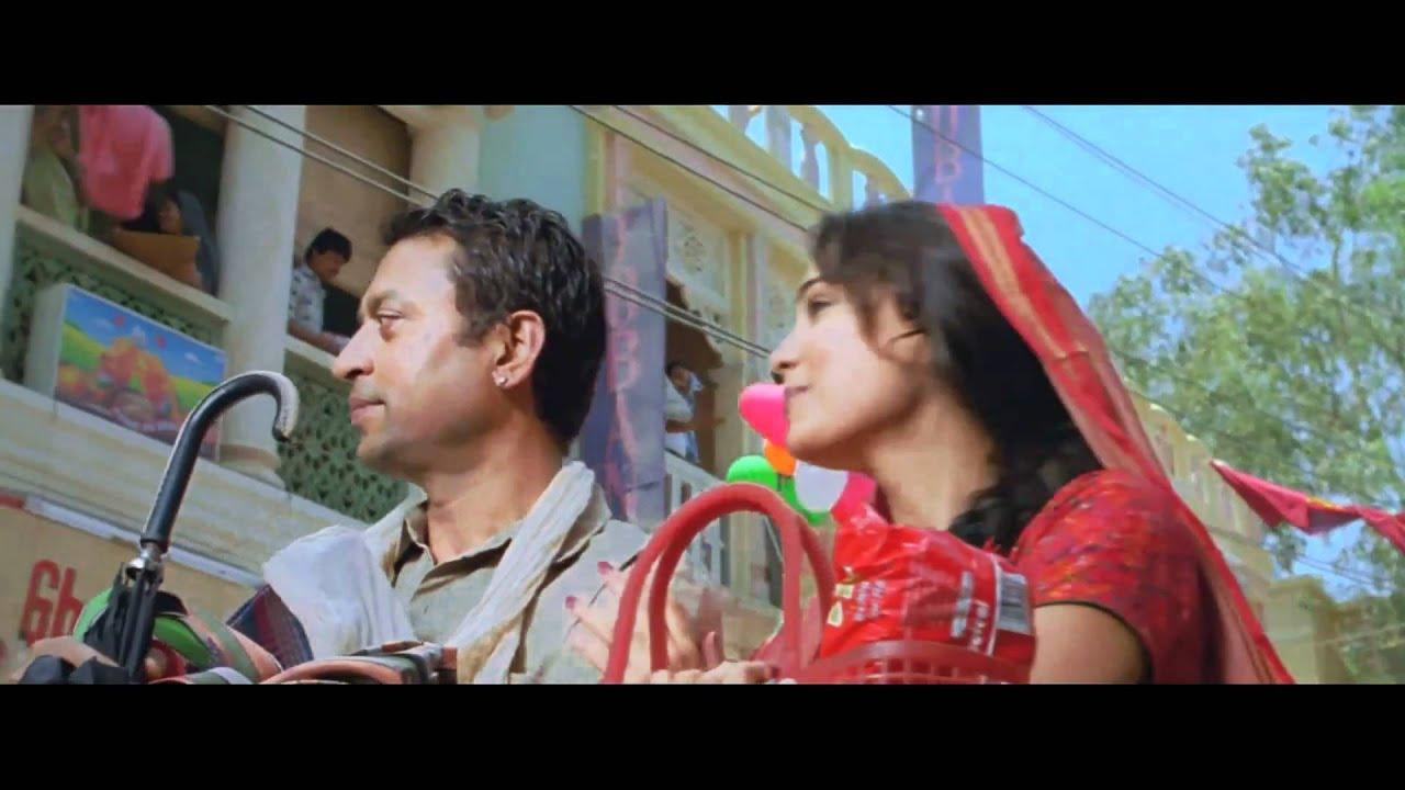 Download Khudaya Khair - Billu Barber (Full-HD 1080p) .mp4