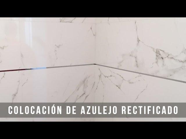 azulejos cerni colocacion de azulejo rectificado cerni sl azulejo rectificado - Azulejo Rectificado