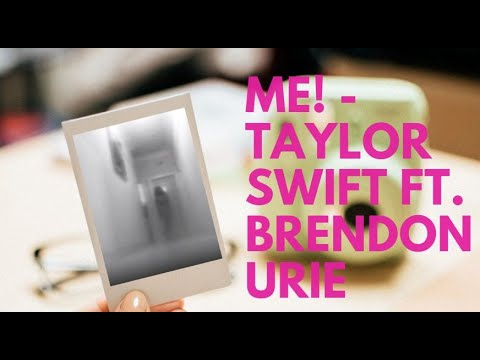 Me! - Taylor Swift ft Brendon Urie| Dance Cover