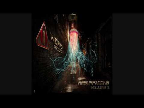 Captain Hook - Vertebra L2 (Shadow FX vs. Yeti Remix)