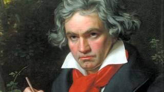 los 9 mejores compositores de la musica clasica de la historia