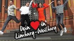 Dein Herz in Limburg-Weilburg / Markus Zimmermann feat. Claudia Grund