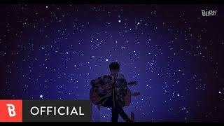 [Special Clip] Jukjae(적재) - Let's Go See The Stars(별 보러 가자) (Live Clip ver.2)