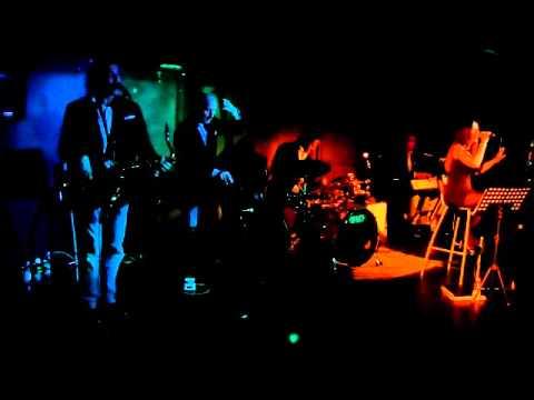 Live Quintet
