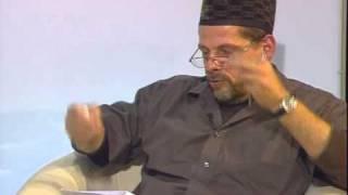 Was will der Islam? - Schleier (5/6)