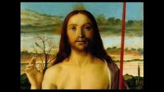 Play Mass No. 2 in E Minor, WAB 27 V. Benedictus
