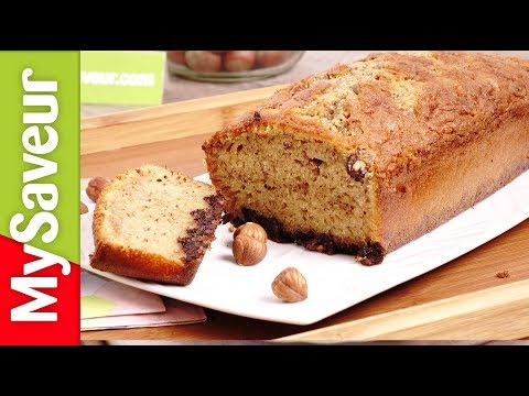 gâteau-noisettes-chocolat-(la-bonne-cuisine-des-blogs)