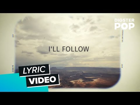 Fancy Cars x SVRCINA - I'll Follow (Lyric Video)