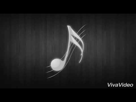 Sad Soft music for poetry recitation /background music for poetry recitation