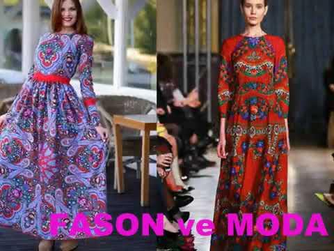 fashion Chanel 2019-2020 fason stapyl koynek