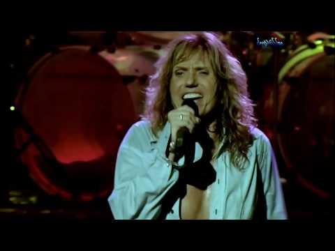 WHITESNAKE - Fool For Your Loving (HQ Sound, HD, Lyrics) Live mp3