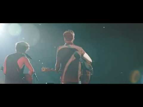 The Vamps 'Risk It All' (Live From The O2)
