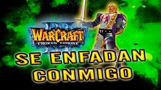 WORLD OF WARCRAFT Legion | PIZZA CON PIÑA O SIN (?) - RETO IRONMAN - EPISODIO 13