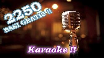 Programma Karaoke + 2250 basi Karaoke ITALIANE Gratis!  [ArmaDisk ITA].mp4